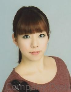 akimoto_rinako3